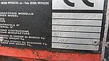 Зерносушилка Fratelli Pеdrotti Large 240, фото 3