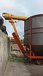 Зерносушилка Fratelli Pеdrotti Large 240, фото 6