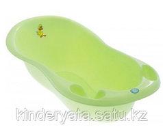 Ванна детская Balbinka 102 см , со сливом