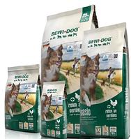 Сухой корм для собак с нормальной активностью Bewi-Dog Basic Croc
