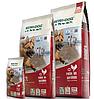Сухой корм для собак с высокой активностью Bewi-Dog Sport Croc