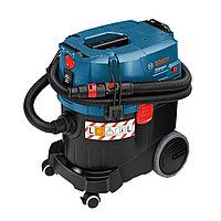 Пылесос строительный Bosch GAS 35 L SFC+