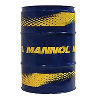Моторное масло MANNOL TS-1 15W40 SHPD 60L