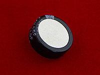 Ионистор 5.5В 1.5Ф (20.5*7 мм)