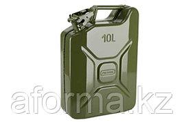 Канистра металлические 10 литр