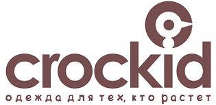 Crockid(Крокид)