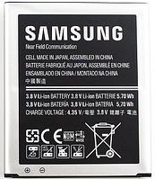 Заводской аккумулятор для Samsung Galaxy Ace 4 G313 (EB-BG313BBE, 1500 mah)