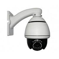 Видеокамера SMART SM-848R