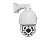 Видеокамера SMART AHD 7807