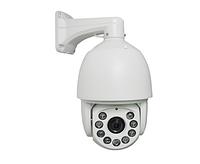 Видеокамера SMART AHD 7820