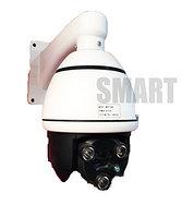 Видеокамера SMART AHD АМ6RC2-130