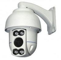 Видеокамера SMART SM-H4ROS