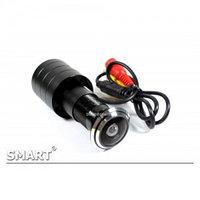 Видеокамера SMART SM3634FOS