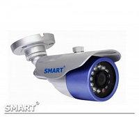 Видеокамера SMART 4012