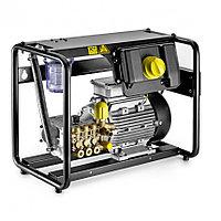 Аппарат высокого давления Karcher HD 9/18-4 Cage Classic