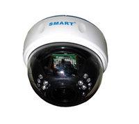 Видеокамера SMART SM5052FOS