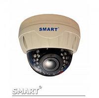 Видеокамера SMART SM5063FOS