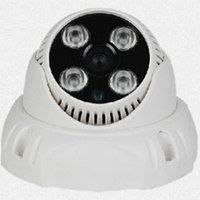 Видеокамера Fnk-8908