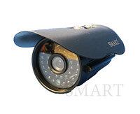 Видеокамера SM 6001
