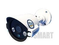 Видеокамера  SMART IR25X