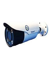 Видеокамера SМ IR50X