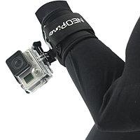 NEOPine GoPro Wrist Strap GWS-2, фото 1