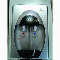 Диспенсер настольный для воды Модель BONA 5Т6