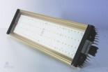 Светодиодный светильник ДСУ 12-56-60-002