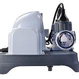 Хлоргенератор для бассейна 2650-15140 л/ч, 5г/ч выход хлора., фото 4