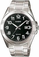 Наручные  часы Casio MTP-1308D-1B, фото 1