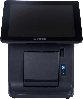 Сенсорный моноблок AnyPOS 138 Windows 7