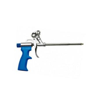 TYTAN пистолет для пены проф. Standart Max