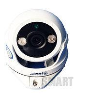 Видеокамера SMART AHD 1-30X 2