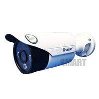 Видеокамера SMART AHD 2 L100