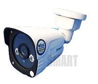 Видеокамера SMART AHD 80X