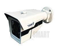 Видеокамера SMART AHD 90X