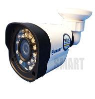 Видеокамера SMART AHD 70X