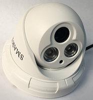 Видеокамера SMART AHD 8069