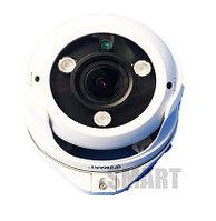 Видеокамера SMART AHD 2V-100