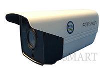 Видеокамера FNK VISION AHD 182 OSD