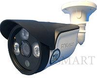 Видеокамера FNK VISION AHD 608 OSD