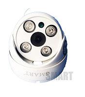 Видеокамера SMART AHD 8047