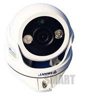 Видеокамера  SMART HD CVI-1-30x2