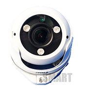 Видеокамера SMART HC F-100