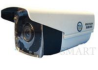 Видеокамера Hikvision DS-2CD3T20D-i3
