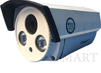 Видеокамера SMART IPQ100W