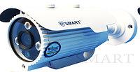Видеокамера SMART IPX210