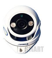 Видеокамера SMART IPG210