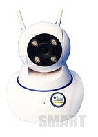 WI-FI Камера IPC-172