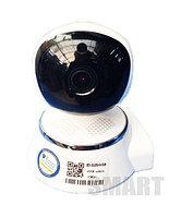 WI-FI Камера IPC -T 8710R-Q6